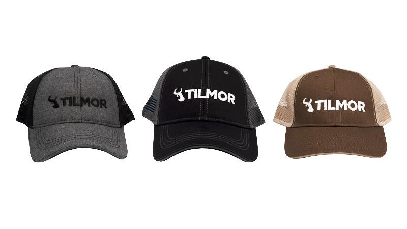 Tilmor Hats