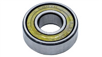 Bearing, Ball .75 ID x 1.78 OD