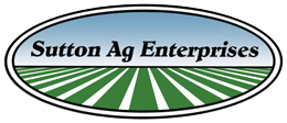 Sutton Ag Enterprises