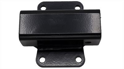 bracket-jack-stand-mount