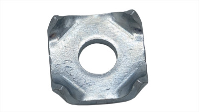 washer-formed-square
