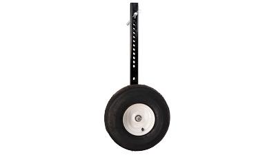 gauge wheel
