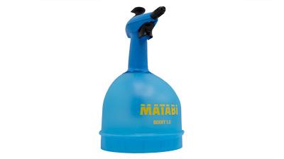 hand held pump sprayer