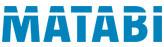 Matabi Logo