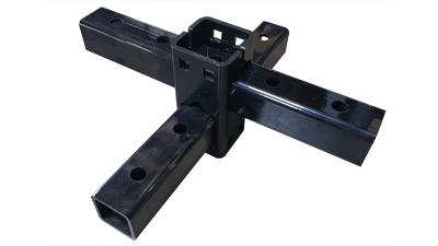 cross clamp