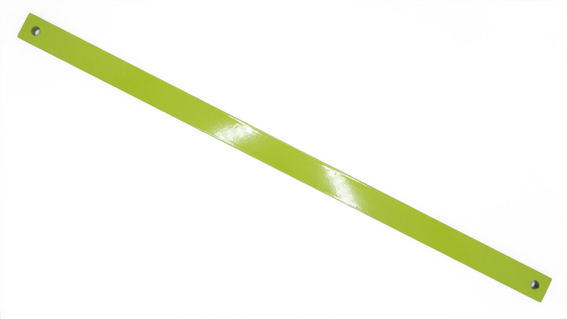27 inch cross bar