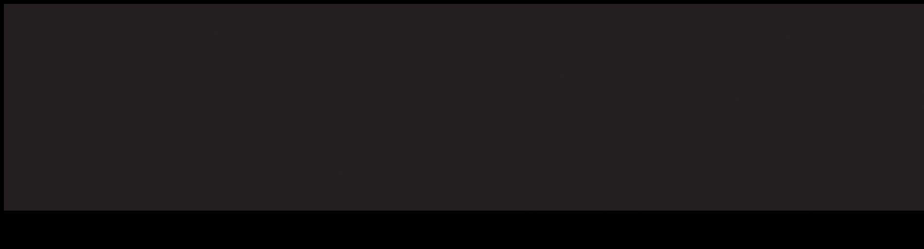 Tilmor Logo