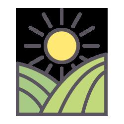 Our Farm Icon