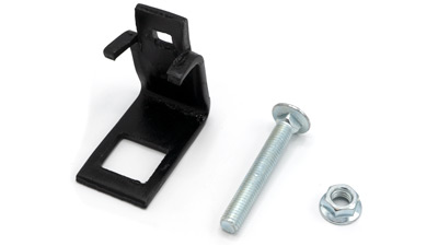 """2"""" Clamp for Tine Shanks"""