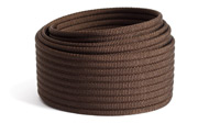 Belt Strap - Mocha