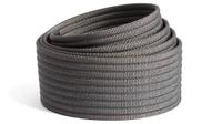Belt Strap - Gray