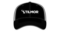 Old 218 Trucker Cap - Tilmor