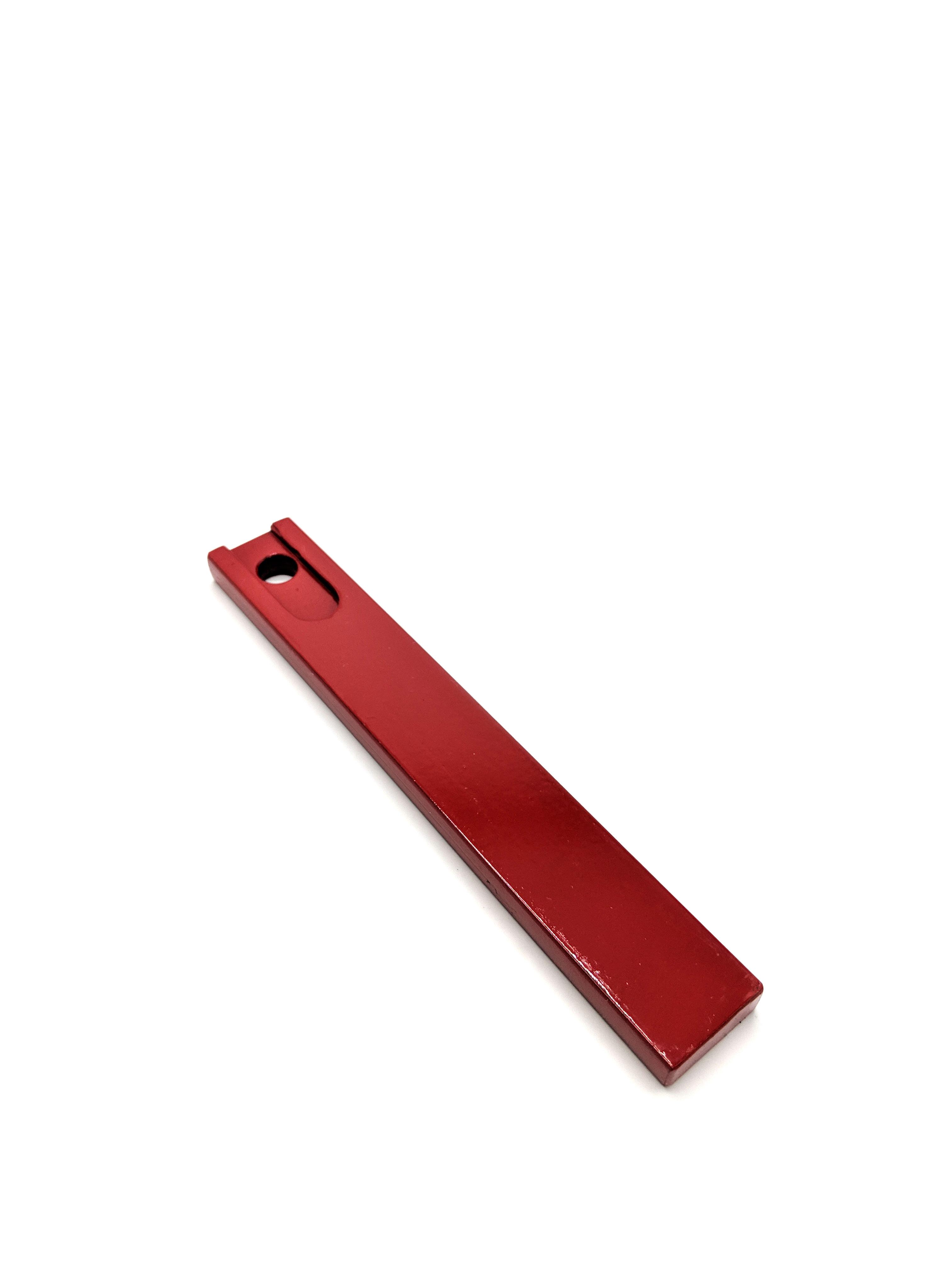Low Crop Tool Holder 8 inch - Thiessen