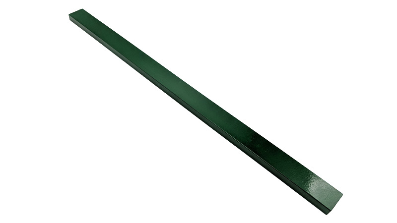 Cross Bar 21 inch - Thiessen