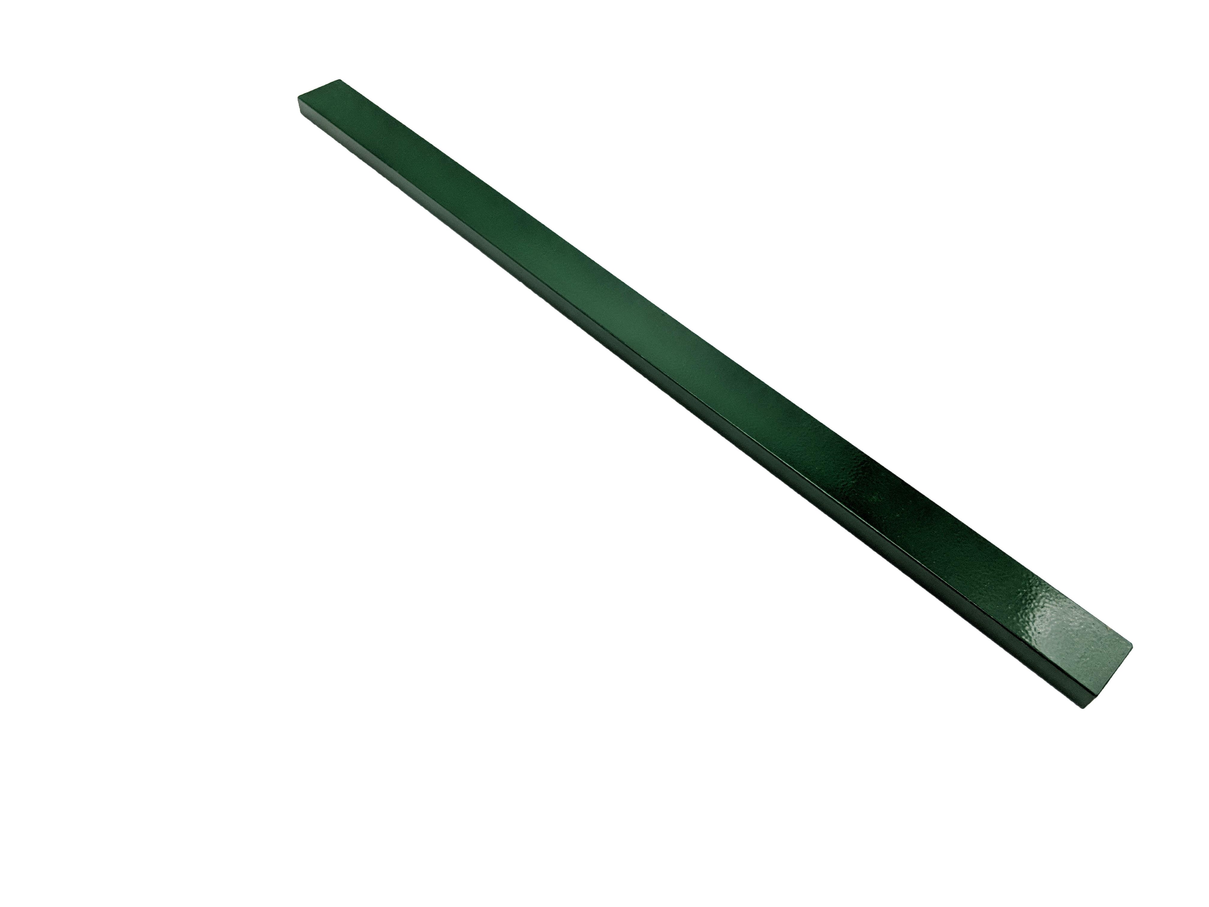 Cross Bar 21 inch - Thiessen