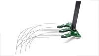 Tine Wire Weeder 9 inch - Thiessen